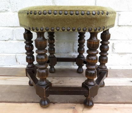 The bohemian Olive Stool is available for hire for weddings and events in Adelaide and Barossa SA.