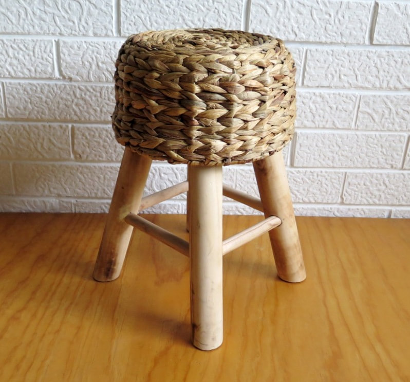 Olive Stool available for hire for weddings and events in Adelaide and Barossa SA.